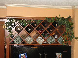 Winerackwinners