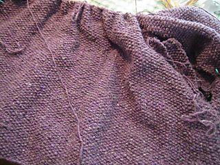 Seedstitchsweater1