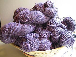 Seedstitchsweater2