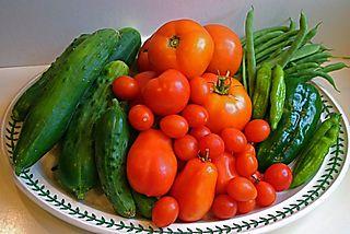 Harvest08