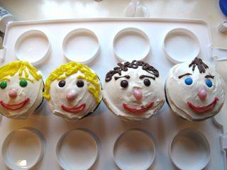 Mylittlecupcakes