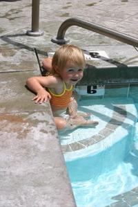 Poolgirl1