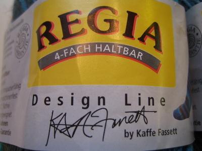 Regiakaffefasset2