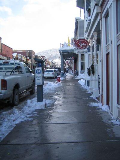 Pcmainstreet2