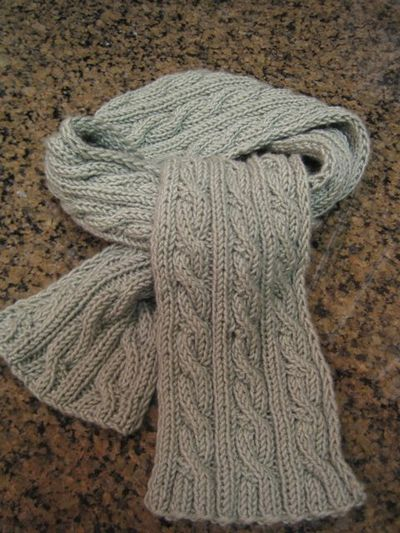 Palindrome_scarf