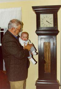 Clock14