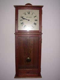 Clock16