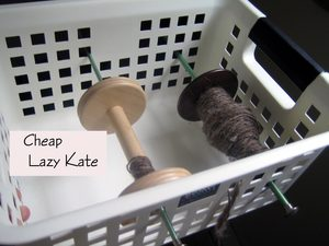 Cheaplazykate