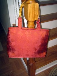 Chinesebag