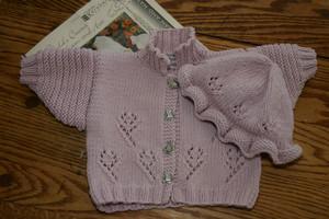 Crocussweater_1