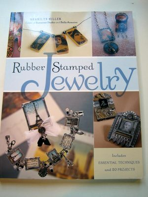 Jewelrybook
