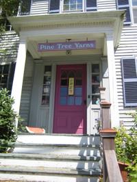 Pinetreeyarns