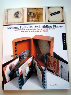 Pulloutsandpockets