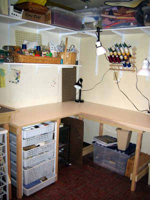 Sewingcorner