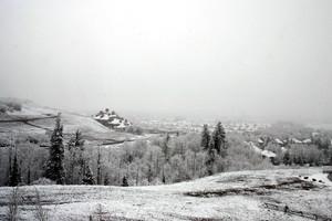 Snowymorning_2